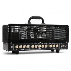 قیمت خرید فروش امپ گیتار وکس Vox NT50H-G2