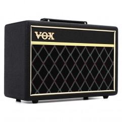 قیمت خرید فروش امپ گیتار وکس Vox Pathfinder Bass 10