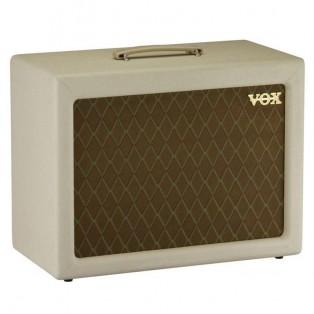 قیمت خرید فروش امپ گیتار وکس Vox V112TV