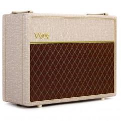 قیمت خرید فروش امپ گیتار وکس Vox V212HWX