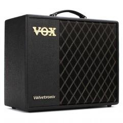 قیمت خرید فروش امپ گیتار وکس Vox VT40X
