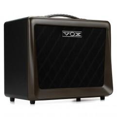 قیمت خرید فروش امپ گیتار وکس Vox VX50-AG