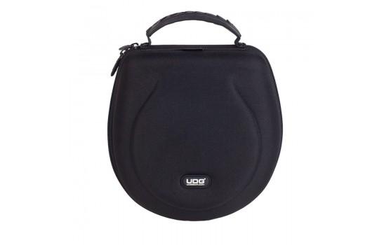 قیمت خرید فروش کیف و کیس هدفون UDG Creator Headphone Case Large Black