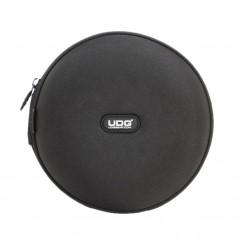 قیمت خرید فروش کیف و کیس هدفون یو دی جی UDG Creator Headphone Case Small Black