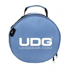 قیمت خرید فروش کیف و کیس هدفون یو دی جی UDG Ultimate DIGI Headphone Bag Light Blue