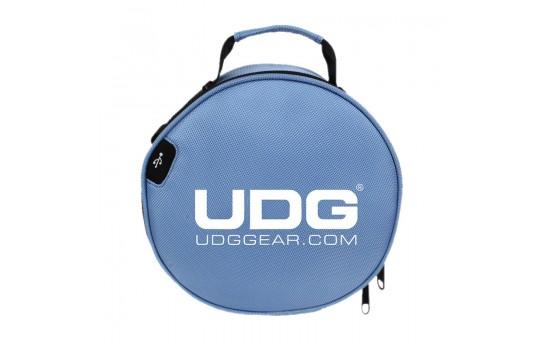 قیمت خرید فروش کیف و کیس هدفون UDG Ultimate DIGI Headphone Bag Light Blue