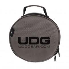 قیمت خرید فروش کیف و کیس هدفون یو دی جی UDG Ultimate DIGI Headphone Bag Charcoal