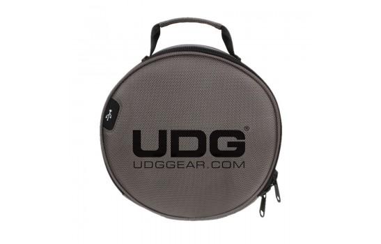 قیمت خرید فروش کیف و کیس هدفون UDG Ultimate DIGI Headphone Bag Charcoal