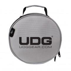 قیمت خرید فروش کیف و کیس هدفون یو دی جی UDG Ultimate DIGI Headphone Bag Silver