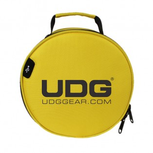 UDG Ultimate DIGI H