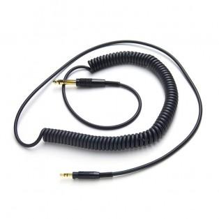 قیمت خرید فروش کابل V-Moda Coilpro Extended Cable