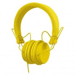 قیمت خرید فروش هدفون ریلوپ Reloop RHP-6 Yellow