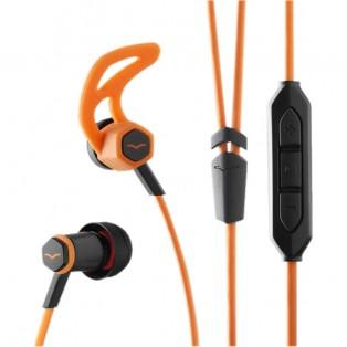 قیمت خرید فروش هدفون وی مودا V-Moda Forza (iOS) Orange