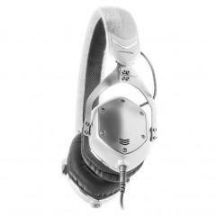 قیمت خرید فروش هدفون وی مودا V-Moda XS White Silver