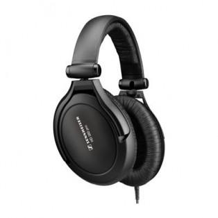 قیمت خرید فروش هدفون دی جی بیرداینامیک Sennheiser HD 380 Pro