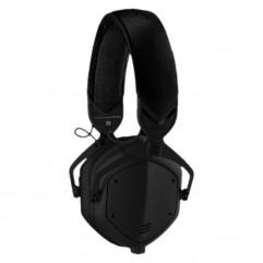 قیمت خرید فروش هدفون دی جی وی مودا V-Moda Crossfade M-100 Matte Black