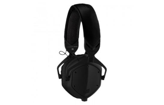 قیمت خرید فروش هدفون دی جی V-Moda Crossfade M-100 Matte Black
