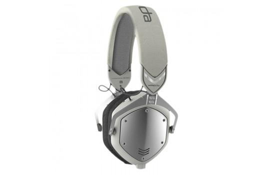قیمت خرید فروش هدفون دی جی V-Moda Crossfade M-100 White Silver