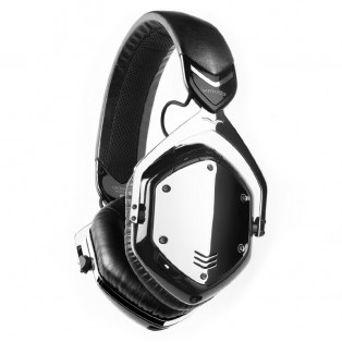 قیمت خرید فروش هدفون V-Moda Crossfade Wireless Phantom Chrome