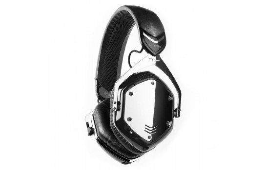 قیمت خرید فروش هدفون V-Moda Crossfade Wireless Phantom Chrome
