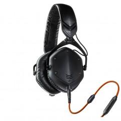 قیمت خرید فروش هدفون دی جی وی مودا V-Moda Crossfade 2 Wireless Matte Black