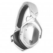 V-Moda Crossfade 2 Wireless Matte White
