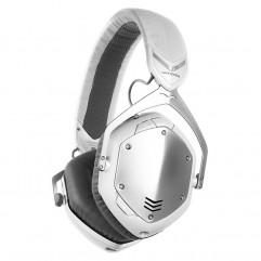 قیمت خرید فروش هدفون دی جی وی مودا V-Moda Crossfade 2 Wireless Matte White