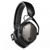 V-Moda Crossfade Wireless Gunmetal ‌Black