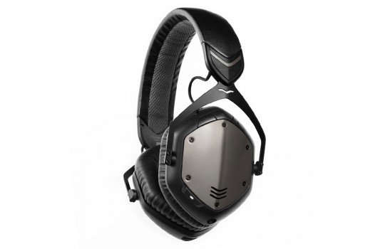 قیمت خرید فروش هدفون V-Moda Crossfade Wireless Gunmetal ‌Black