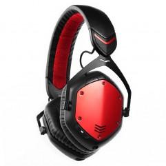قیمت خرید فروش هدفون وی مودا V-Moda Crossfade Wireless Rouge