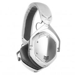 قیمت خرید فروش هدفون دی جی وی مودا V-Moda Crossfade Wireless White Silver