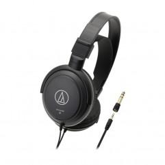 قیمت خرید فروش هدفون مانیتورینگ آودیو تکنیکا Audio Technica ATH-AVC200