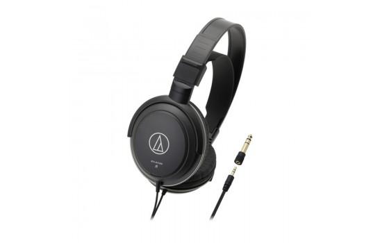 قیمت خرید فروش هدفون مانیتورینگ Audio Technica ATH-AVC200