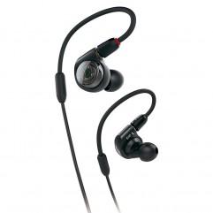 قیمت خرید فروش هدفون مانیتورینگ آودیو تکنیکا Audio-Technica ATH-E40