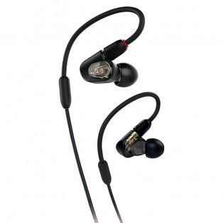 قیمت خرید فروش هدفون مانیتورینگ آودیو تکنیکا Audio-Technica ATH-E50