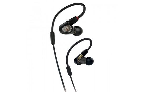 قیمت خرید فروش هدفون مانیتورینگ Audio-Technica ATH-E50