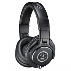 قیمت خرید فروش هدفون مانیتورینگ آودیو تکنیکا Audio-Technica ATH-M40X