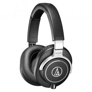 قیمت خرید فروش هدفون مانیتورینگ آودیو تکنیکا Audio-Technica ATH-M70X