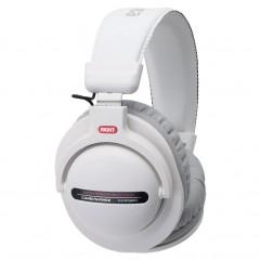 قیمت خرید فروش هدفون مانیتورینگ آودیو تکنیکا ََAudio-Technica ATH-PRO5MK3 WH
