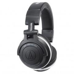 قیمت خرید فروش هدفون مانیتورینگ آودیو تکنیکا Audio-Technica ATH-PRO700MK2