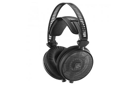 قیمت خرید فروش هدفون مانیتورینگ Audio-Technica ATH-R70X