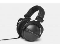 قیمت خرید فروش BeyerDynamic DT 770 Pro