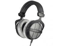 قیمت خرید فروش BeyerDynamic DT 990 Pro