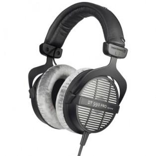 قیمت خرید فروش هدفون مانیتورینگ بیرداینامیک BeyerDynamic DT 990 Pro