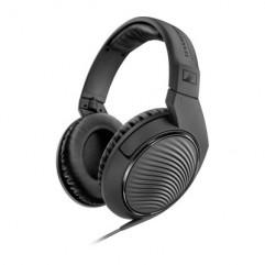 قیمت خرید فروش هدفون مانیتورینگ سنهایزر Sennheiser HD 200 Pro