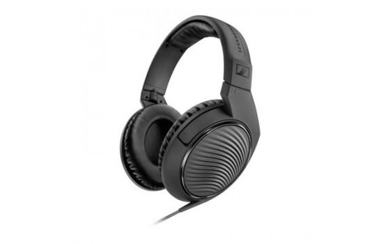 قیمت خرید فروش هدفون مانیتورینگ Sennheiser HD 200 Pro