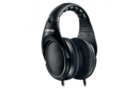 قیمت خرید فروش هدفون مانیتورینگ Shure SRH1440 Open-back Pro Studio