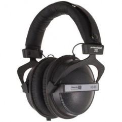 قیمت خرید فروش هدفون مانیتورینگ سوپرلوکس Superlux HD 660
