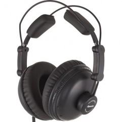 قیمت خرید فروش هدفون مانیتورینگ سوپرلوکس Superlux HD 669