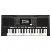 Yamaha PSR-S970 61-key
